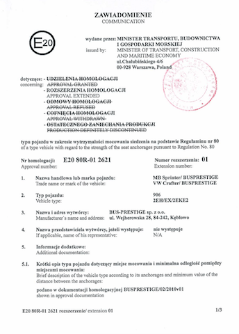 busprestige.pl_cert_2