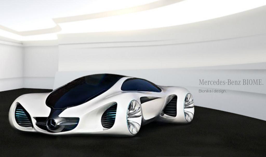 z20502531IH,Mercedes-Biome