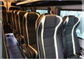Busprestige producent autobusów