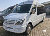 Minibus Sprinter