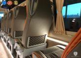 Busprestige_bus_sprinter_tourist