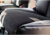 Mercedes Luxury Sprinter Bus Driver Cushion