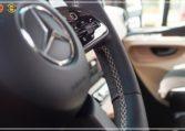 Mercedes Luxury Sprinter Bus Multimedia Steering Wheel